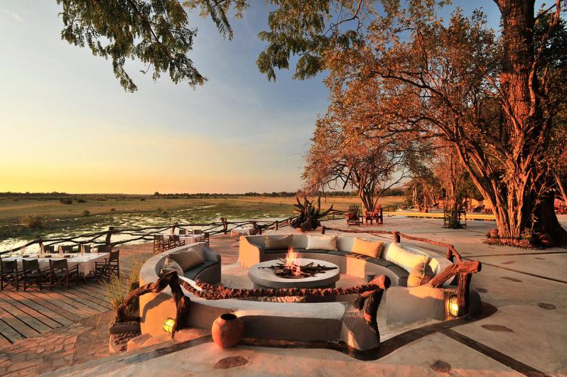 Kafunta River Lodge1