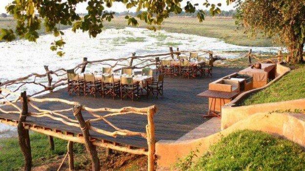 Kafunta River Lodge3