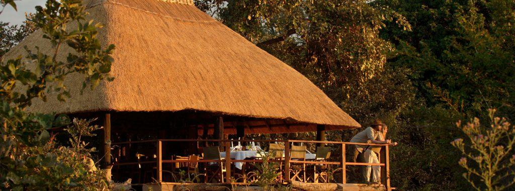 Kapani Lodge1