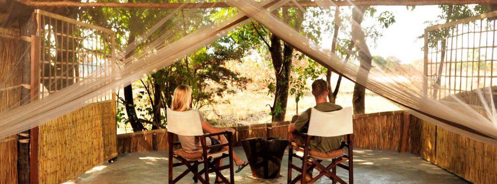 Luwi Bush Camp3