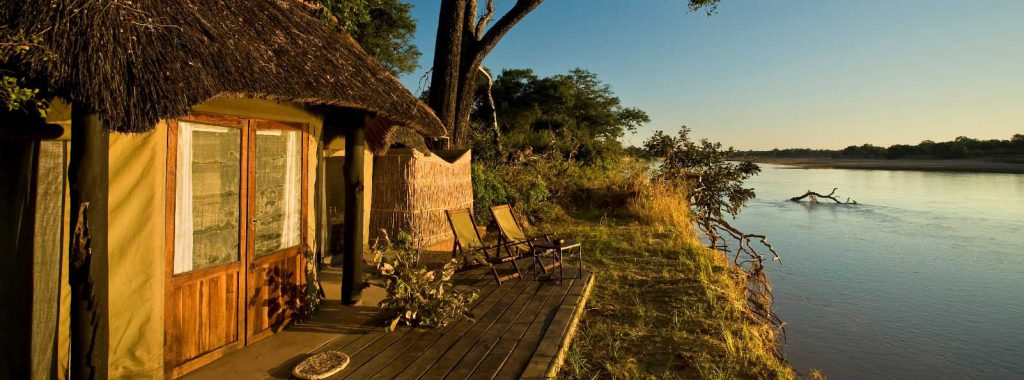Mchenja Bush Camp4