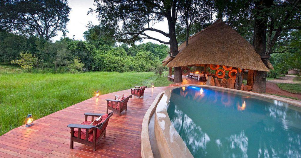 Nkwali Lodge4